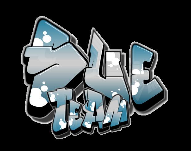 Sue-Team Dofus