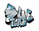Photo de Sue-Team-Dofus