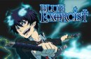 Photo de Blue-Exorcist-Ryuji