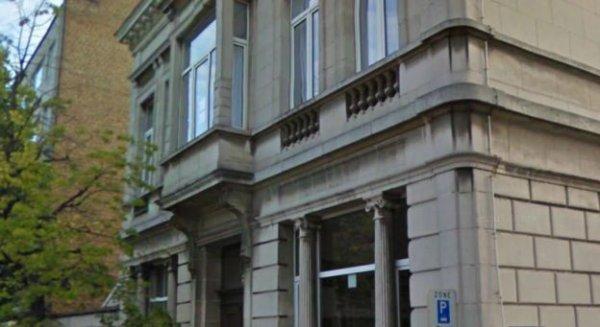 Une nouvelle école islamique à Bruxelles