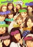 Photo de y0upii-cla-r4h