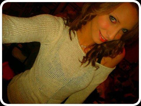 """♥•.♥•.♥• .""""mOiii"""" ♥•.♥•.♥•."""