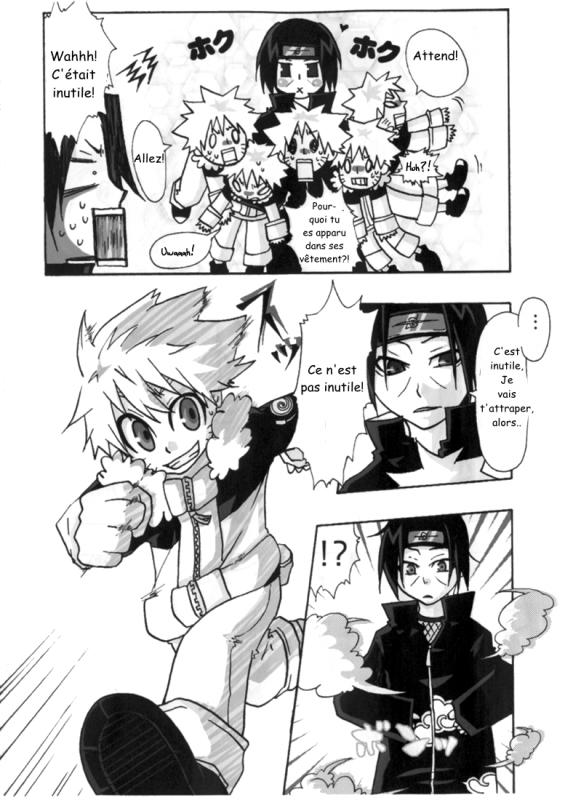 Oikakekko - 09