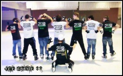____[/c ]  ~ On ne change pas une équipe qui gagne , Ice Dome 2 Laon ~ I ♥ U