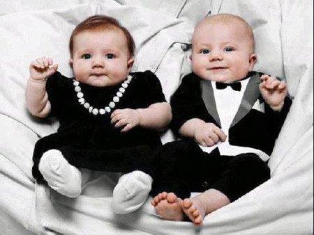 le mariage d'enfant