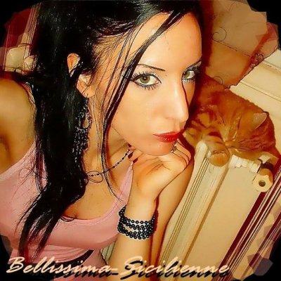 Candidate 2 : Bellissima-Sicilienne014