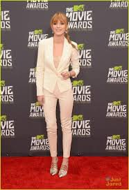bella et tristan étaient allées au mtv movie awards le 14/04/13