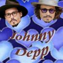 Photo de johnnyforever