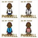 Photo de Pharrell-Williams93