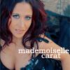 Mademoiselle-Carat