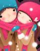 cute-coeur