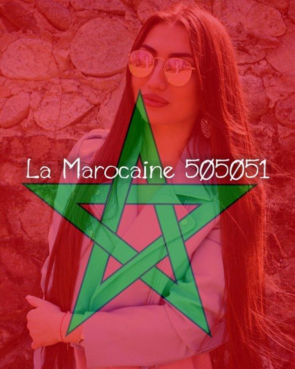 LaMarocaine-505051
