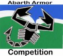 Photo de AbarthArmorCompetition
