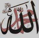 Photo de Treesor-islamique