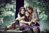 * Bienvenue sur TeenGirls-Source.Skyrock.Com  *