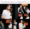 * Mardi 7 décembre : Selena a participé à un live chat où elle a pu répondre à de nombreuses questions.   *