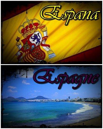ESPANA TE QUiiRO  ESPANA TE QUiiRO ESPANA TE QUiiRO      LAiiSSE PLACE NiiK TA RACE PARCE QUE LES ESPAGNOLS  ONT TROP LA CLASS