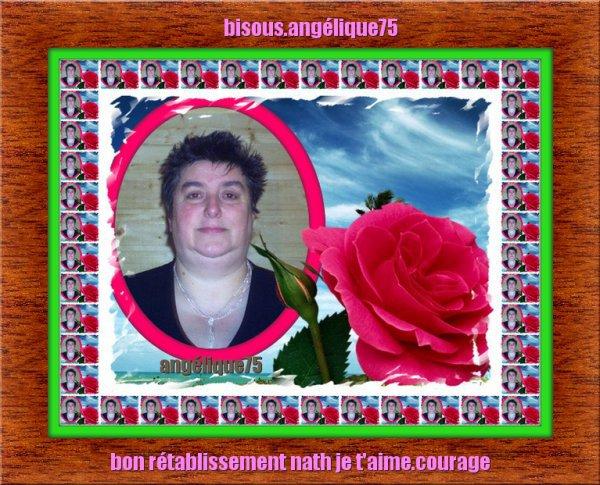 CADEAU DE MON AMIE ANGELIQUE75