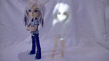 Apparitions... les smartphones et leurs gadgets photo