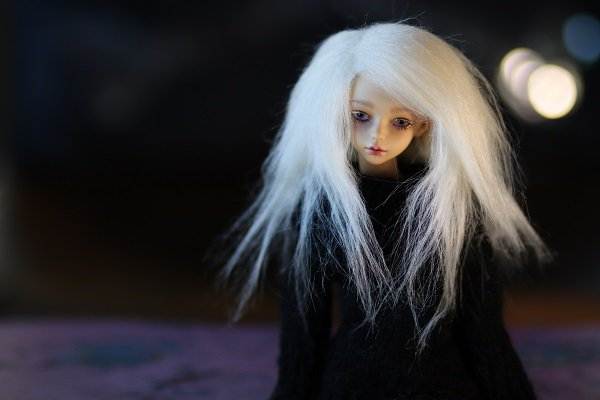 perruque=wig