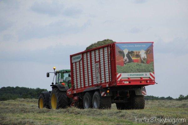 - SAS AGRI-EPANDAGE & SARL PEYRAUD -