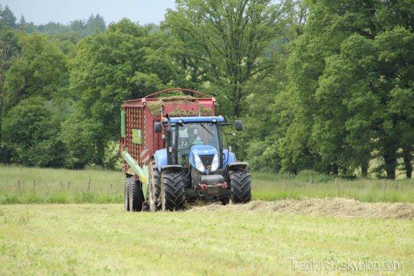 - SARL AGRI TRAVAUX LIMOUSIN -
