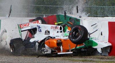 Grand Prix du Japon - Suzuka 8-10/10/2010