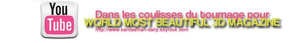 .  KARDASHIAN KOLLECTION : Aperçu des sacs de la Kardashian Kollection pour Sears. .