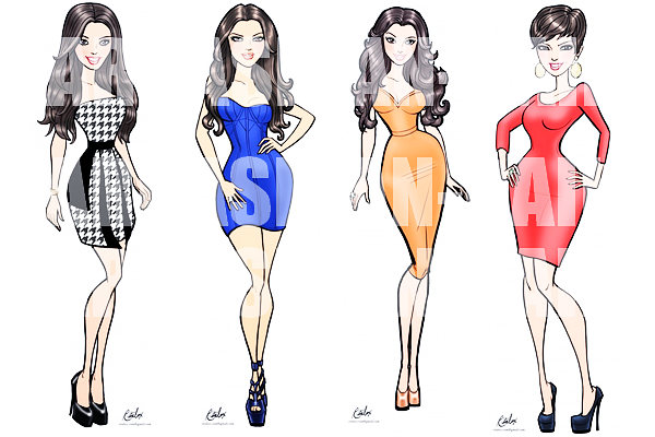 .  CANDIDS 25.10.11 : Kim a été aperçue au Nail Salon à Beverly Hills. .