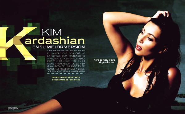 _ ►Candids 07.06.12 : Kim a été photographiée à l'aéroport LAX de Los Angeles. Top/Flop? Kim est à Dublin. Elle a rejoint Kanye en pleine tournée. A noter que c'est l'anniversaire de Kanye aujourd'hui. _