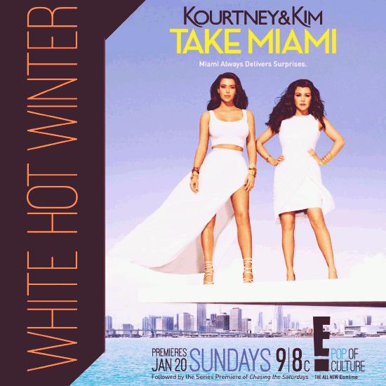 - ►12.01.13 : KIM A L'AEROPORT LAX DE LOS ANGELES. TOP/FLOP? Kourtney et Kim seront présentes au Today Show ce mardi 15 janvier pour promouvoir KKTM. -