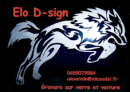 Photo de EloDsign