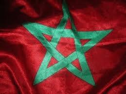 Maroc mon amour <3 _ <3