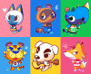 Life-AnimalCrossing