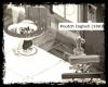 Tutoriel: Gameplay de l'Enutrof en PvP.