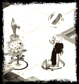 Tutoriel: Gameplay de l'Enutrof en PvP - 2.