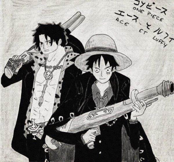 Un Oscar au concours de Manga-Ful-Alchimie