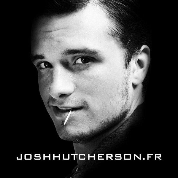 Nouvelle photo de Josh