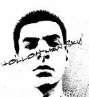 Photo de hollow-man