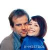 x-Mistral