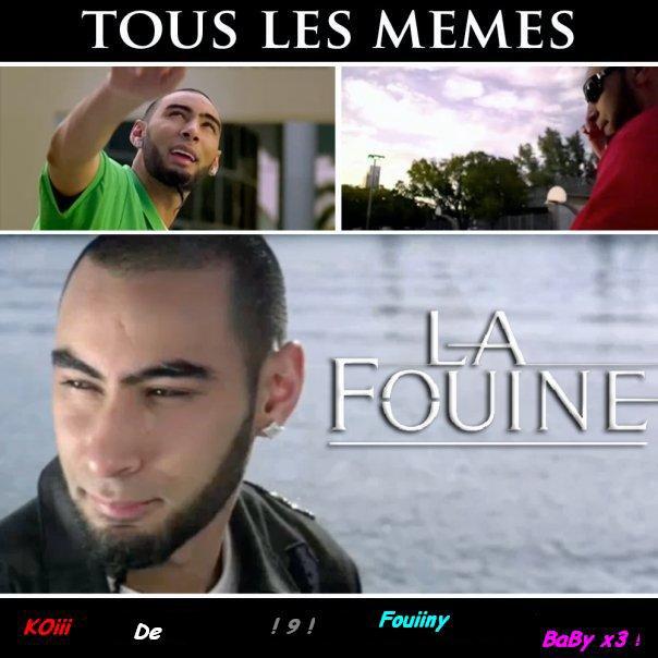 Blog de FouiiNy F0olle