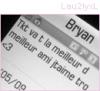 Lau2lyxL