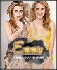 Fabulous-EmmaR