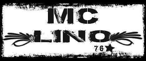 Mc Lino feat T-Nola ( Remix ) (2013)