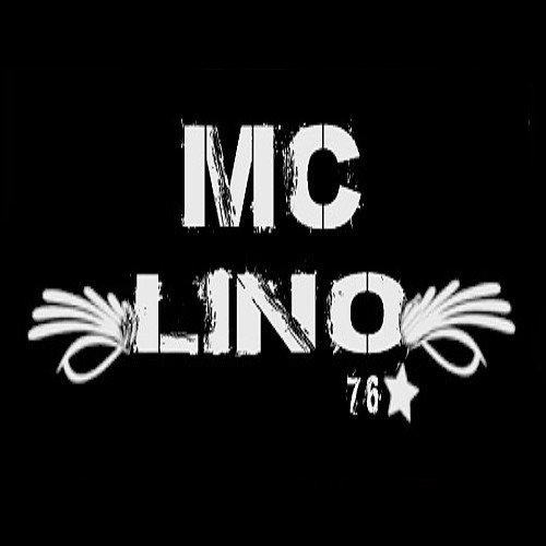 MC.LiiNO