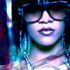 Photo de Rihanna-mondial