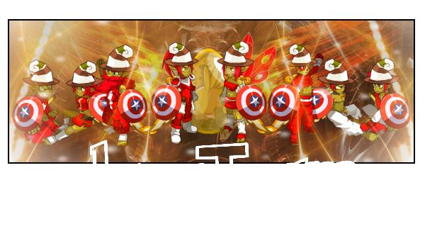Lydeer-Team