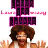 LauraTheSwaaag
