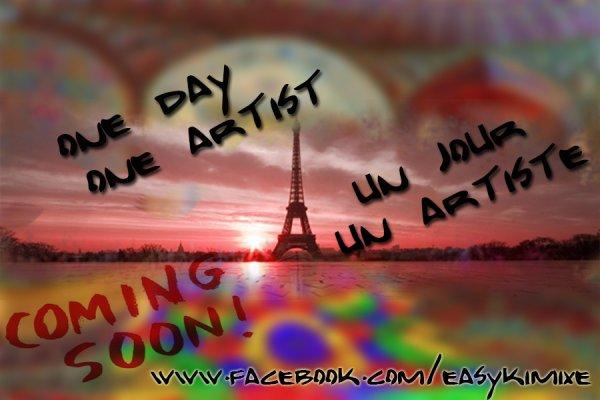 www.facebook.com/easykimixe