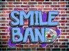 smileband